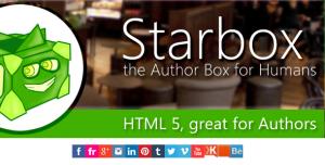 starbox300x152